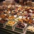 Что привезти из Барселоны: полезные советы туристам