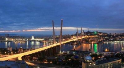 Достопримечательности Владивостока: фото с описанием, названиями и адресами