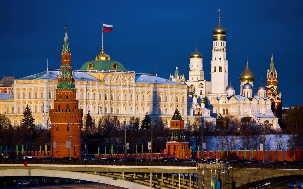бесплатные места в москве