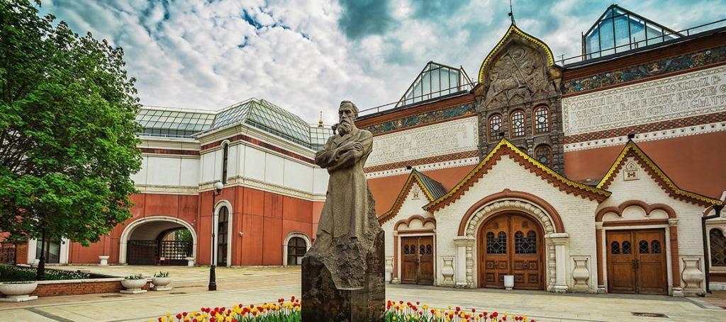 исторические выставки в москве