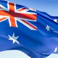 ❶ Как эмигрировать в австралию
