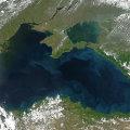 Взорвется Черное море: возможные причины, описание опасности, советы туристам