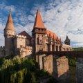 Куда можно поехать по болгарской визе: список стран и рекомендации направления