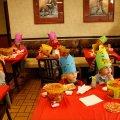 Куда сводить детей на день рождения: оригинальные идеи и варианты, популярные виды отдыха, отзывы