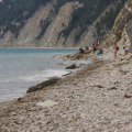 Отдых на Черном море дикарями: экипировка и снаряжение, быт и советы, отзывы туристов