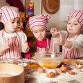 Куда сходить в Тбилиси с детьми: советы