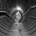 Где появилось первое метро в мире?