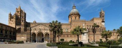 Палермо, Италия: фото и описание, достопримечательности, отзывы туристов