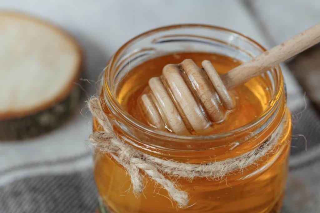 мед из ростова на дону