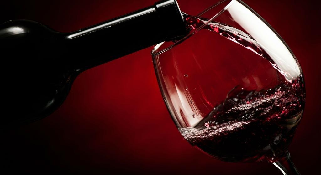 вино из ростова на дону