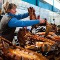 Что привезти из Ростова-на-Дону: варианты подарков, приятные сувениры и сладости