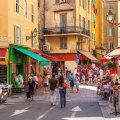 Ницца, Франция: достопримечательности, фото и описание, что посмотреть обязательно