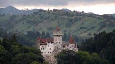 Трансильвания: где находится, описание, история и достопримечательности