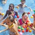 Куда определить ребенка на лето: путевки в детские оздоровительны лагеря, поездки к бабушкам, кружки по интересам, отдых на даче и советы родителей