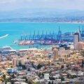Хайфа: достопримечательности, история города, фото, отзывы и советы туристов