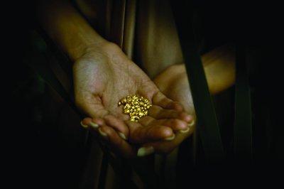 В какой стране самое дешевое золото? Сколько стоит золото в Турции и ОАЭ
