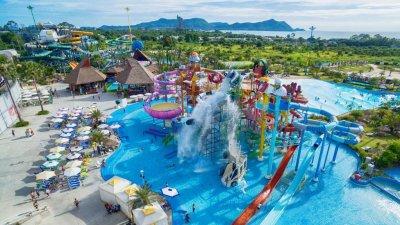 Развлечения для детей в Паттайе: мероприятия для детей, парки развлечений, аттракционы, кинотеатры, музеи, интересные детские экскурсии