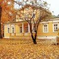 Болдино, усадьба Пушкина: где находится, адрес, описание, как добраться