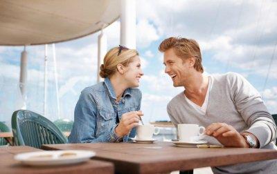 Куда сходить на свидание в Москве: варианты романтических мест и развлечений