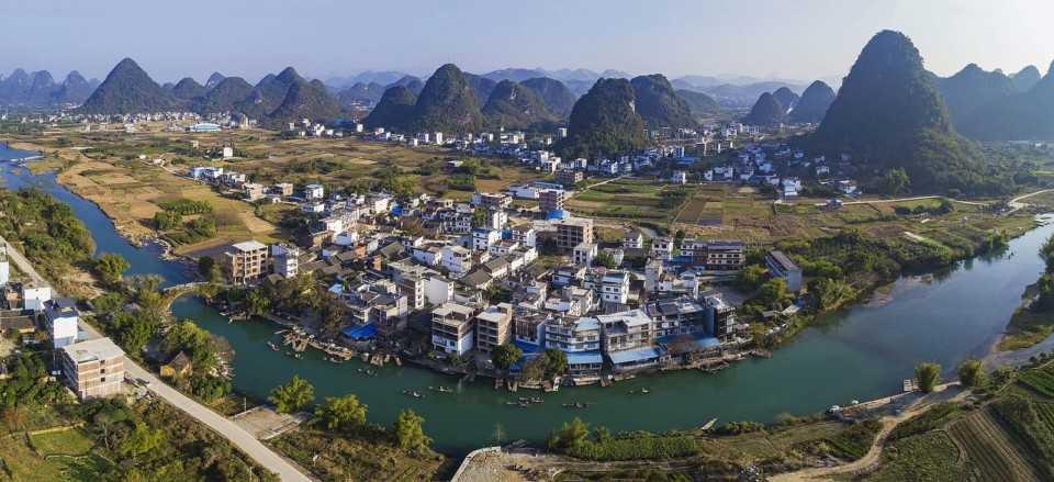 Город Яншо, Китай: достопримечательности, описание, отзывы и фото