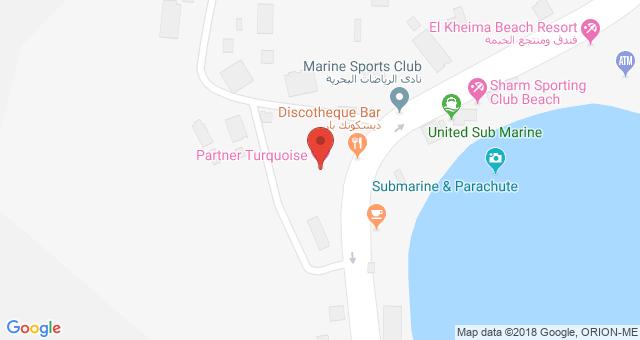 Turquoise Beach Hotel 4* (Шарм-эль-Шейх, Египет) : фото с описанием, инфраструктура, услуги, советы и отзывы туристов