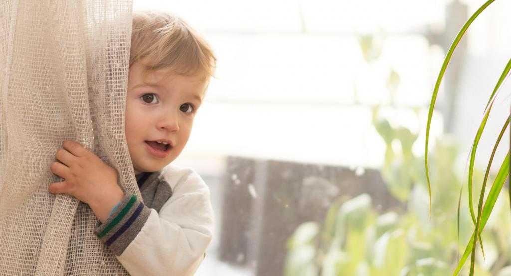 Куда сходить с ребенком в 2 года: обзор и список лучших мест для отдыха с ребенком