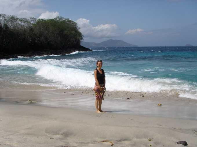 ❶ Как отдохнуть на Бали