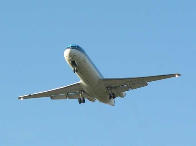 Как перевозить лекарства в самолете