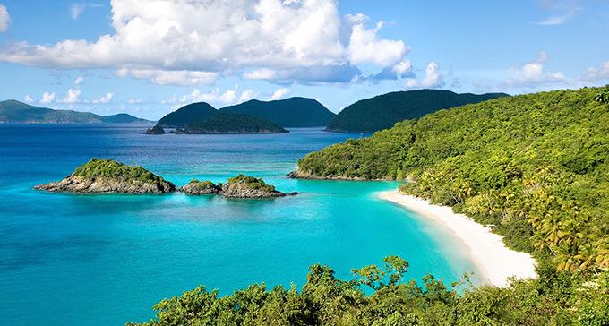 Когда и куда ехать во Вьетнам? Лучшие отели Вьетнама с собственным пляжем. Самые популярные курорты Вьетнама