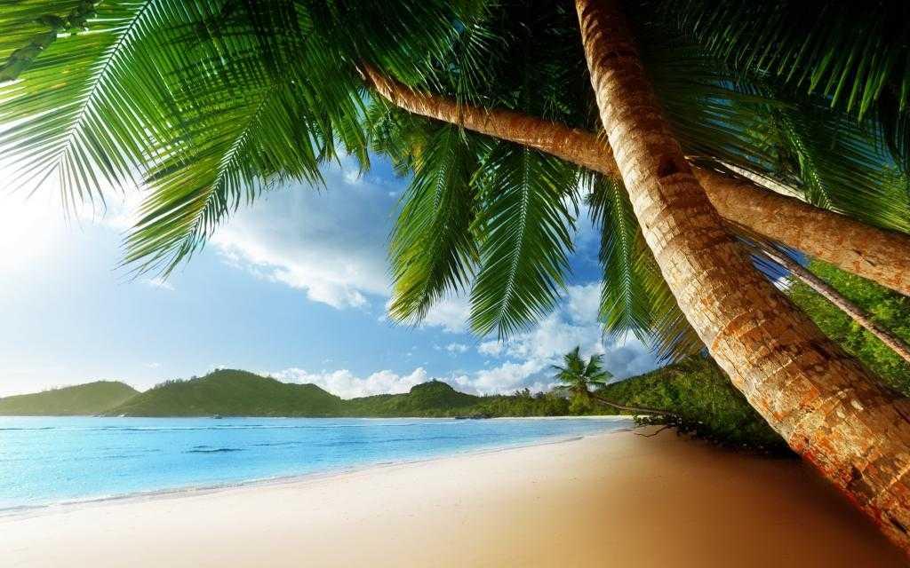 Красивые места для отдыха: описание, названия, способы добраться, фото и отзывы туристов
