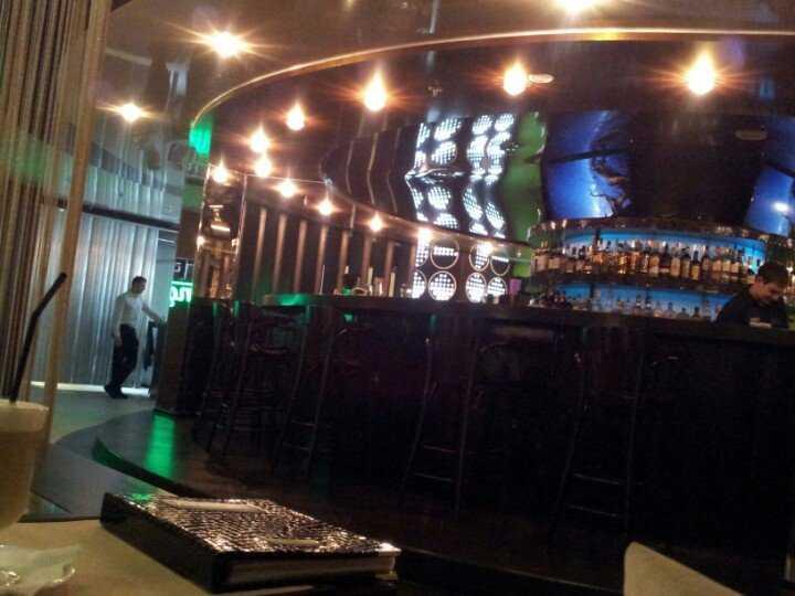 Клубы тамбова ночные атриум клубы москвы эро