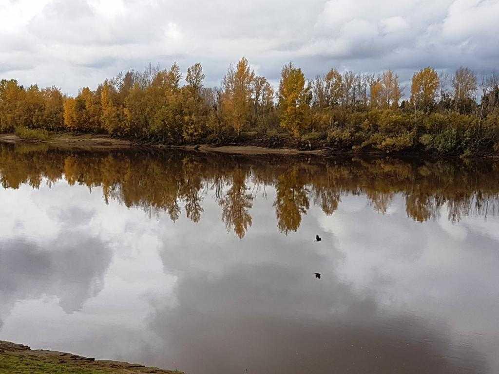 Белый Яр, Верхнекетский район Томской области: месторасположение, достопримечательности, уровень жизни и инфраструктура