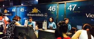 Что нельзя вывозить из Вьетнама: официальный список
