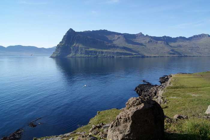 Исландия: отзывы туристов об отдыхе, достопримечательности и фото