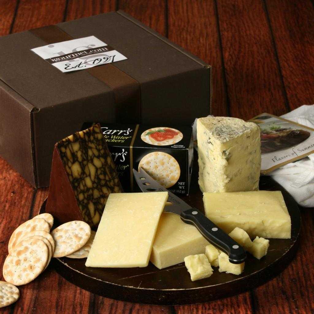 Что привезти из Ирландии: национальные сувениры, полезные подарки и традиционные сладости
