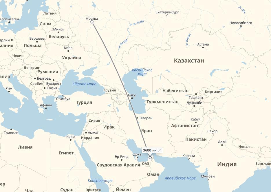 Москва дубай карта квартиры за границей недорого купить