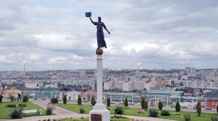 Хостел в Белгороде: адреса, описание номеров, услуги, фото и отзывы