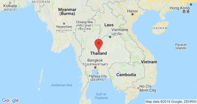 Отдых в Таиланде с ребенком: куда лучше ехать, что с собой взять, выбор отеля и советы туристов