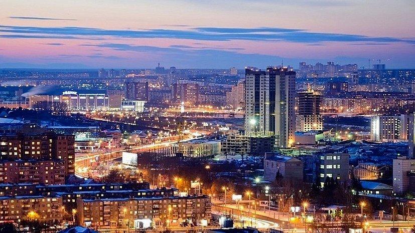 Недорого гостиницы в Челябинске: список с названиями, адреса и качество обслуживания