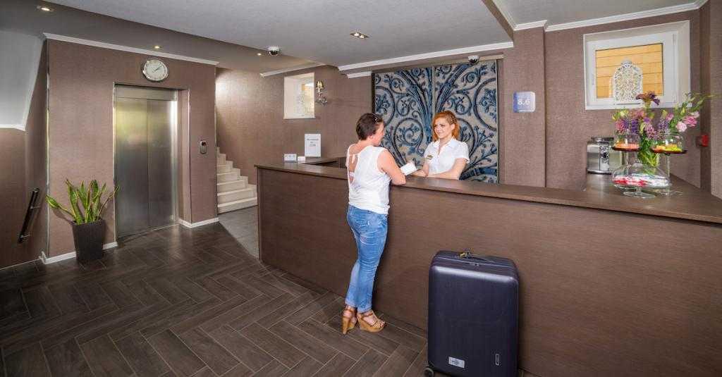 Лучшие отели Анапы для отдыха с детьми: обзор, рейтинг, отзывы