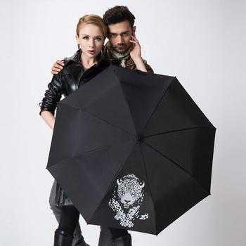 «Три слона» (зонты): отзывы покупателей. Японские зонты фирмы «Три слона»: мужские и женские, автоматы и трости
