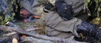 ❶ Как выжить в экстремальных условиях