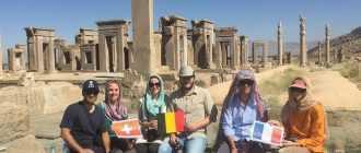 Типы туризма: описание, классификация, характеристики видов