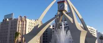 Hyatt Place Dubai Al Rigga 4* (ОАЭ, город Дубай): описание