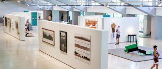 Лучшие музеи Лиссабона: список с фото, отзывы туристов, советы перед посещением