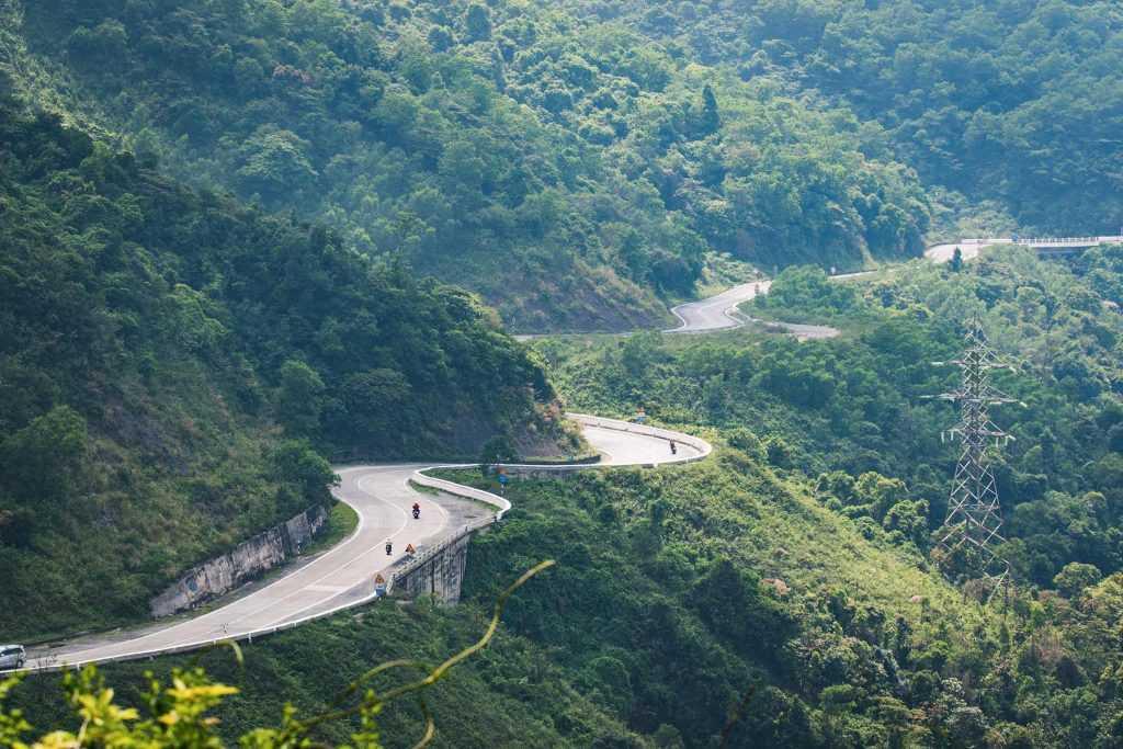 Как добраться из Нячанга в Ханой самостоятельно: расстояние, маршруты, виды транспорта