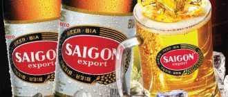 Сколько алкоголя можно вывезти из Вьетнама? Законы Вьетнама для туристов: что нужно знать