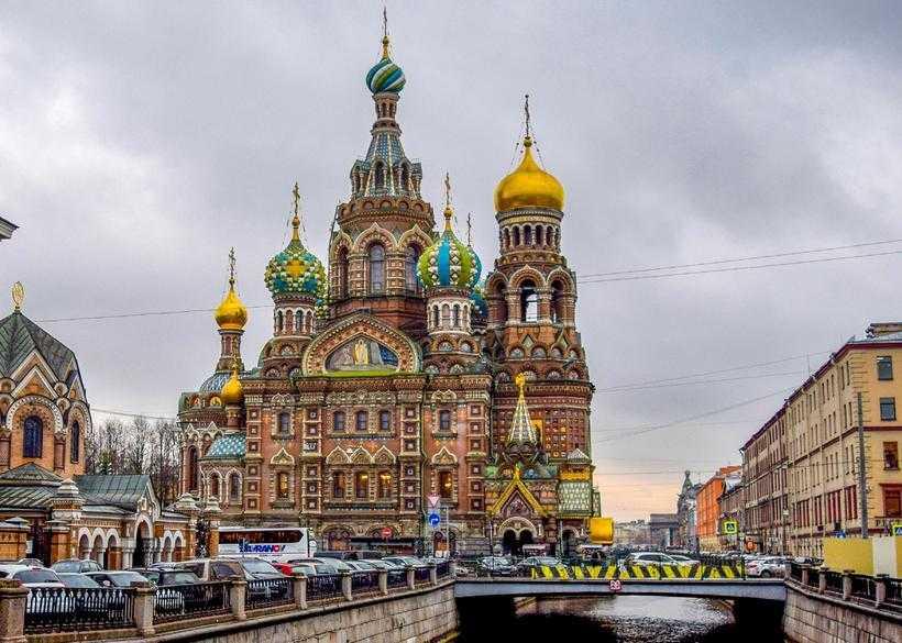 Куда съездить в отпуск? Отдых в России и за границей: советы туристов
