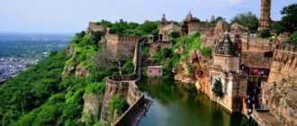 Туризм в Индии: общая информация, советы