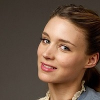 Елена Генералова